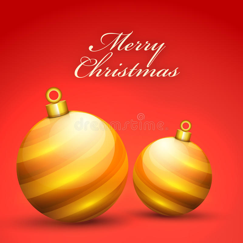Download 圣诞节庆祝贺卡 库存例证. 插画 包括有 创建, 圣诞节, 钞票, 前夕, 高雅, christmastime - 62529874