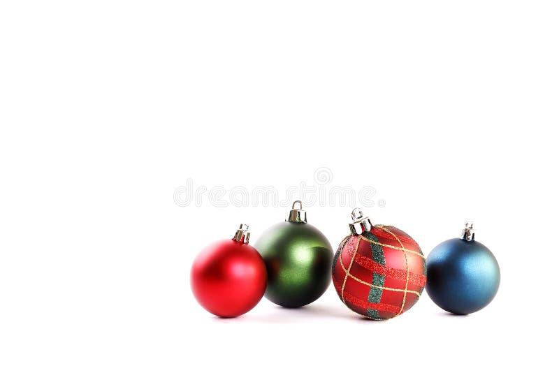 圣诞节心情概念 欢乐背景寒假 图库摄影
