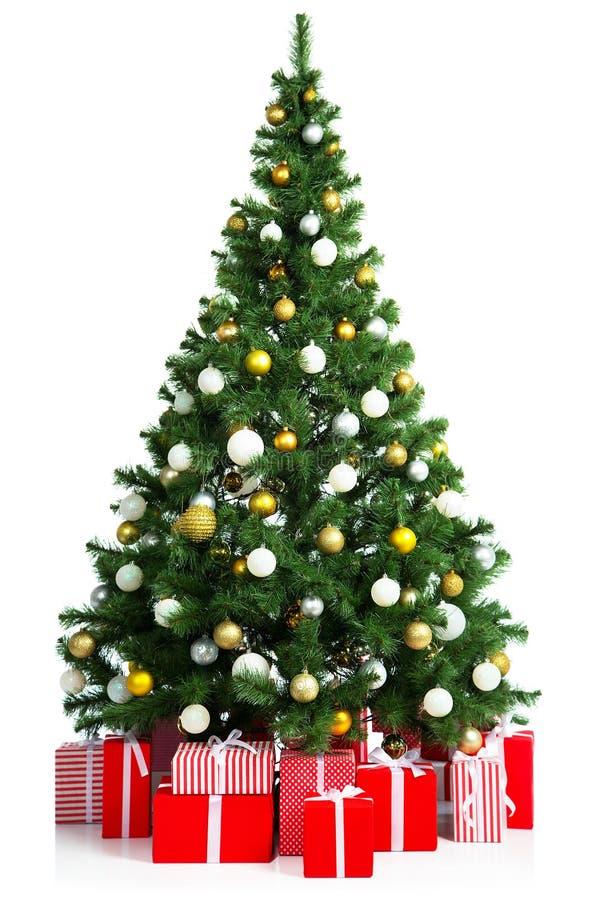 Download 圣诞节我的投资组合结构树向量版本 库存图片. 图片 包括有 针叶树, 沐浴者, 编排者, 装饰品, 复制 - 62532891