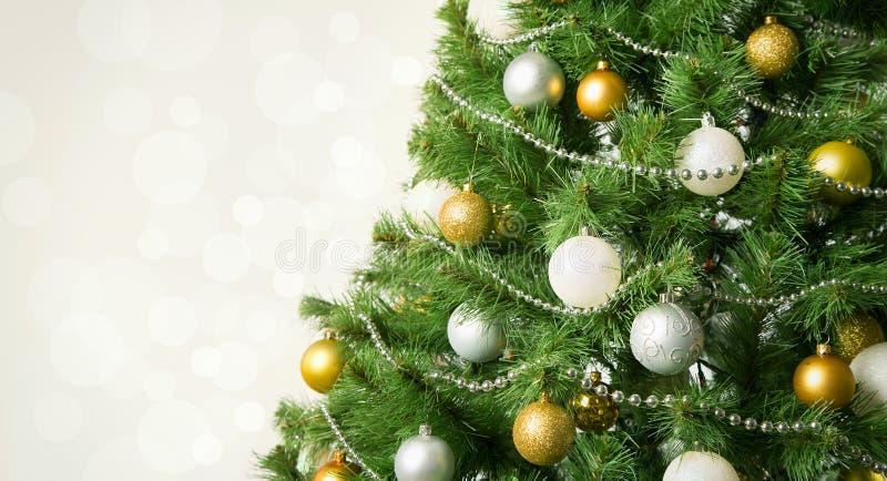 Download 圣诞节我的投资组合结构树向量版本 库存图片. 图片 包括有 看板卡, 魔术, 地点, 发光, 金子, 高亮度显示 - 62532953