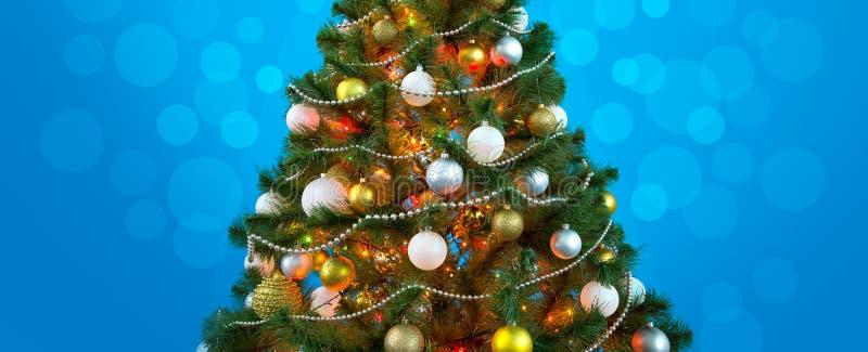 Download 圣诞节我的投资组合结构树向量版本 库存照片. 图片 包括有 金黄, lit, 设计, 靠山, 看板卡, 闪闪发光 - 62532970