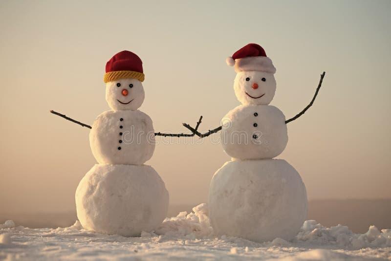 圣诞节或xmas装饰 图库摄影