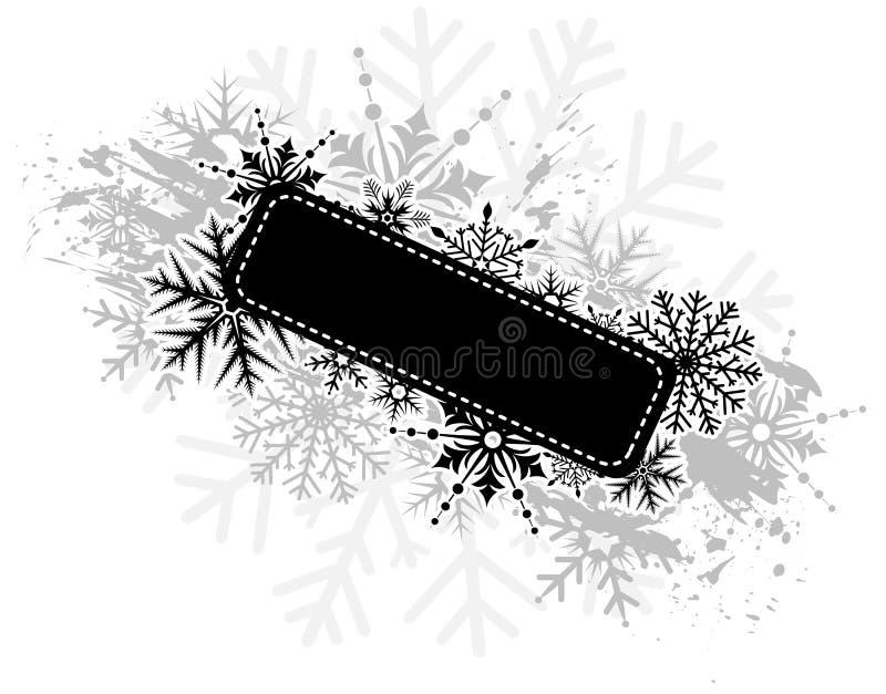 Download 圣诞节框架 向量例证. 插画 包括有 本质, 剪影, 框架, 自然, 设计, 季节, grunge, 12月 - 15689673