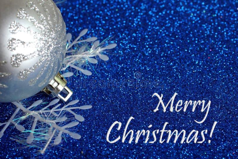 Download 圣诞节玩具 库存照片. 图片 包括有 装饰, 当事人, 存在, 12月, 欢乐, 传统, 闪烁, 圣诞老人 - 62537368