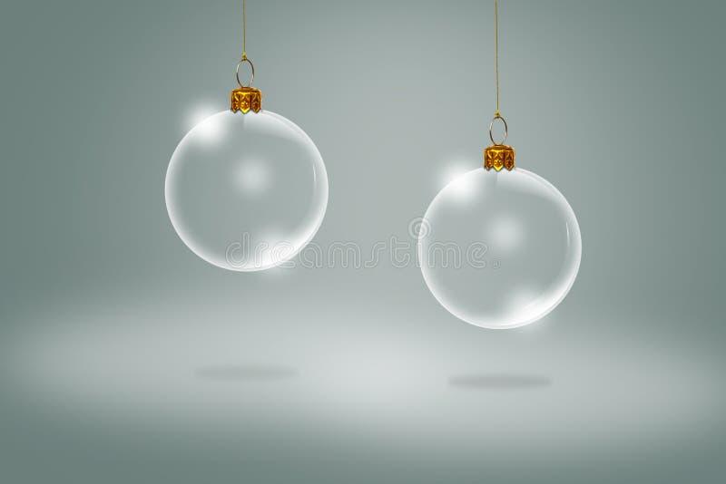 Download 圣诞节球。 库存图片. 图片 包括有 庆祝, 亮光, 软性, 圣诞节, 淡光, 看板卡, 发光, 背包, 快活 - 22350801