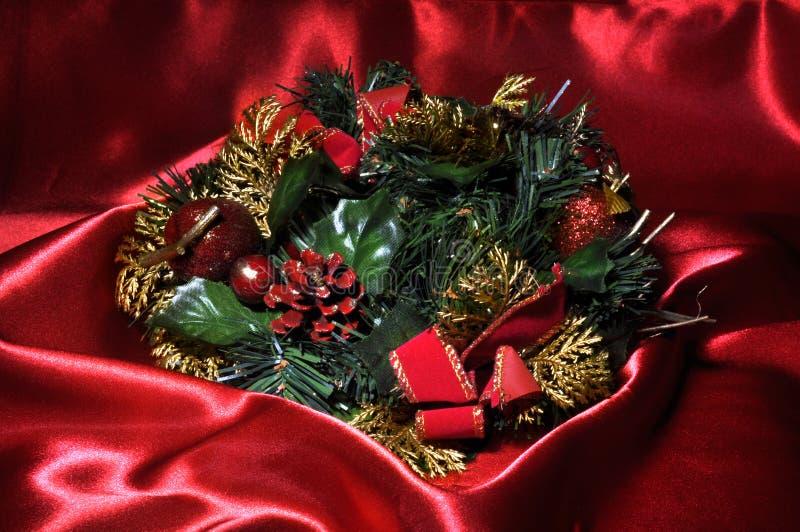 Download 圣诞节红色时间 库存照片. 图片 包括有 生活, 仍然, 欢乐, 红色, 圣诞节, 装饰, 背包, 节假日 - 22355220