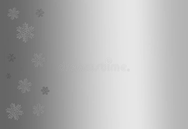 圣诞节背景贺卡 免版税库存照片