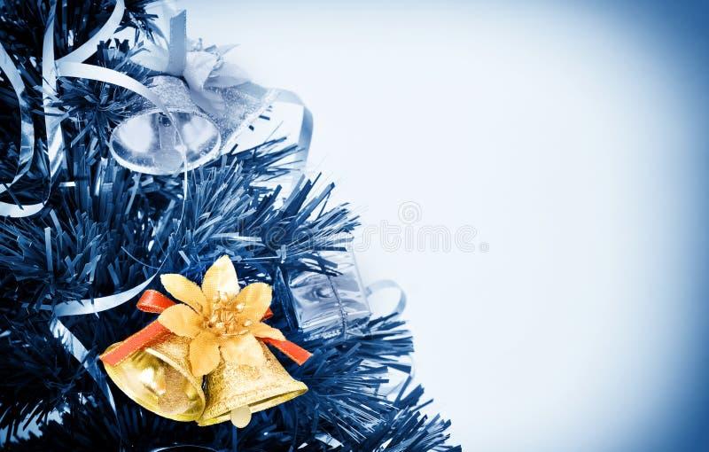 圣诞节节假日照片 免版税图库摄影