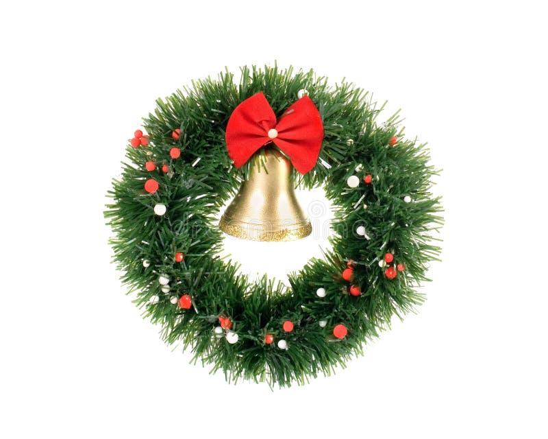 Download 圣诞节花圈 库存图片. 图片 包括有 berrying, 常青树, 红色, 场合, 圣诞节, 绿色, 停止 - 3650245