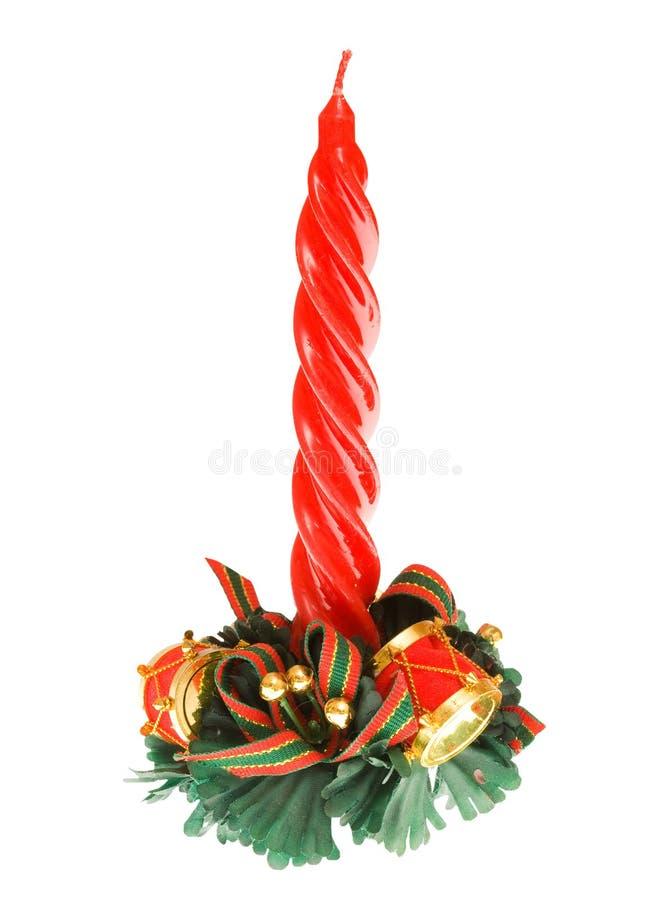 Download 圣诞节蜡烛 库存照片. 图片 包括有 蜡烛, 烛台, 丝带, 主题, 五颜六色, 12月, 快活, 装饰品 - 3668002