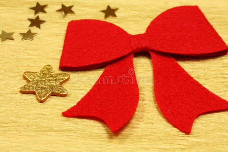 Download 圣诞节装饰品 库存照片. 图片 包括有 象征性, 庆祝, 华丽, xmas, 纹理, 红色, 纺织品, 构成 - 22358740