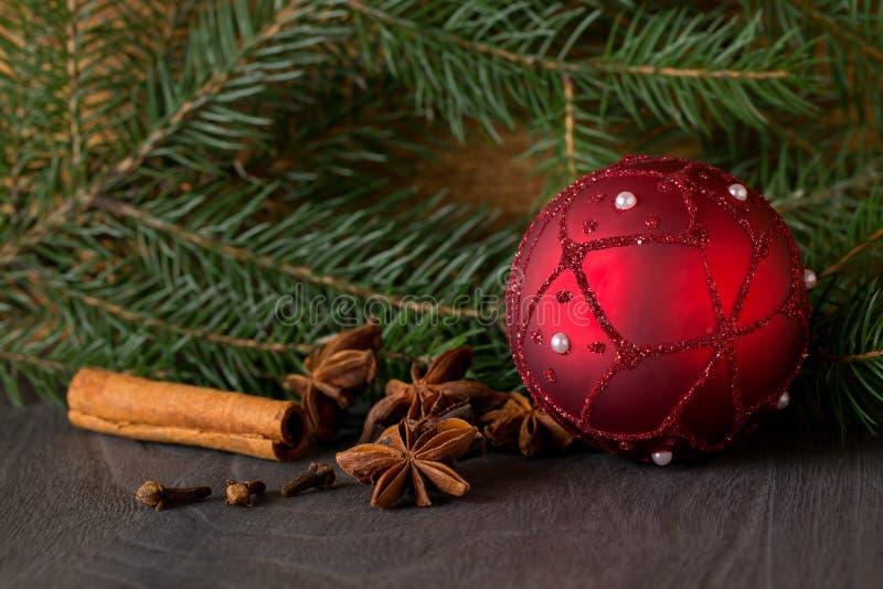 Download 圣诞节装饰装饰新家庭想法 库存图片. 图片 包括有 看板卡, 颜色, 食物, 沐浴者, 金子, 人们, 绿色 - 59104419