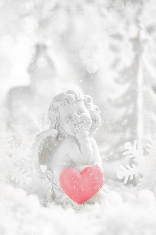 Download 圣诞节装饰装饰新家庭想法 库存照片. 图片 包括有 冰柱, 愉快, 重点, 天使, 冰冷, 装饰, 装饰物 - 62529638