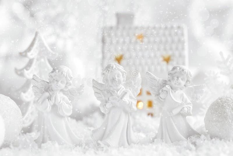 Download 圣诞节装饰装饰新家庭想法 库存照片. 图片 包括有 冷淡, 重点, 12月, 竹子, 看板卡, 节假日, 典雅 - 62529652