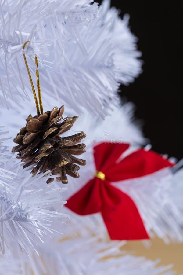 Download 圣诞节装饰装饰新家庭想法 库存图片. 图片 包括有 详细资料, 竹子, 快活, 复制, 霍莉, 季节性, 颜色 - 62537859