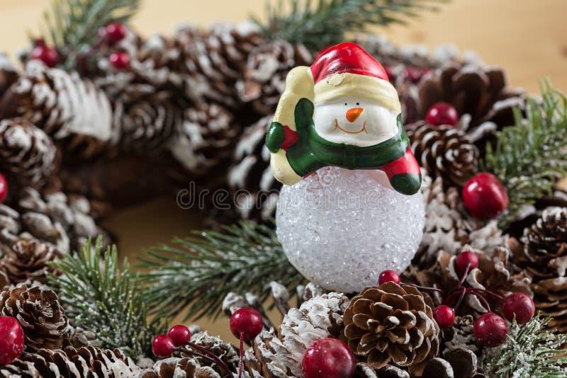 Download 圣诞节装饰装饰新家庭想法 库存图片. 图片 包括有 红色, 详细资料, 冷杉, 竹子, 庆祝, 圣诞节, 特写镜头 - 62538699