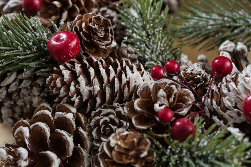 Download 圣诞节装饰装饰新家庭想法 库存图片. 图片 包括有 丝带, 针叶树, 减速火箭, 圣诞节, 圣诞老人, 节假日 - 62539147