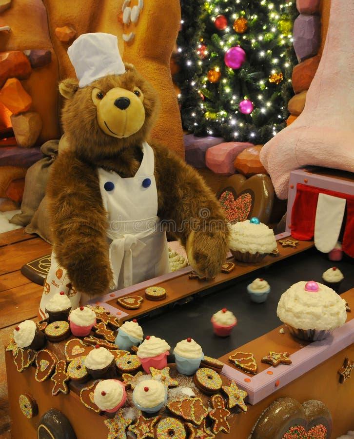 Download 圣诞节装饰 库存图片. 图片 包括有 滑稽, 温暖, 冬天, 存在, 甜点, 结构树, 礼品, 界面, 魔术 - 22352777