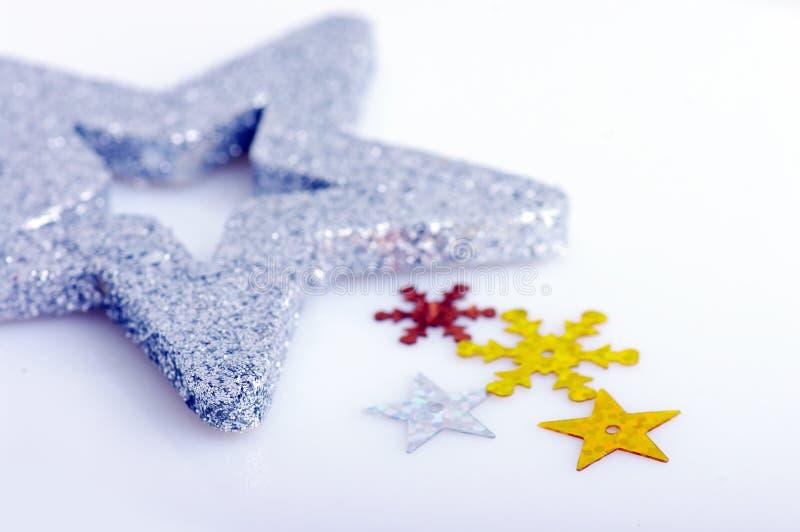 Download 圣诞节装饰 库存照片. 图片 包括有 欢乐, 空白, 节假日, 偶然, 空间, 方便, 复制, 几天, 星形 - 22357852
