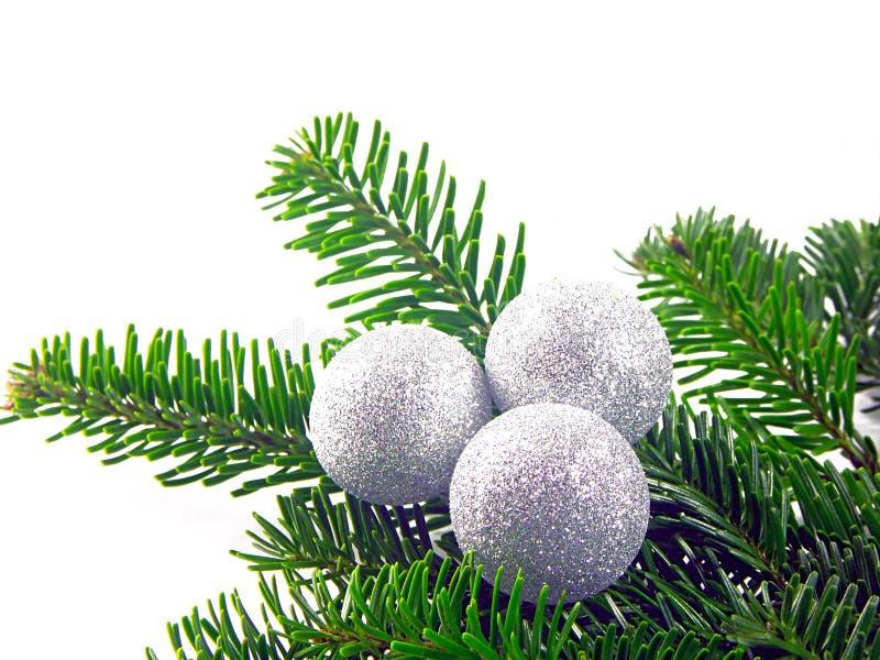 Download 圣诞节装饰 库存照片. 图片 包括有 分隔, 模式, 发光, brander, 装饰, 背包, 季节, 闪烁 - 300642