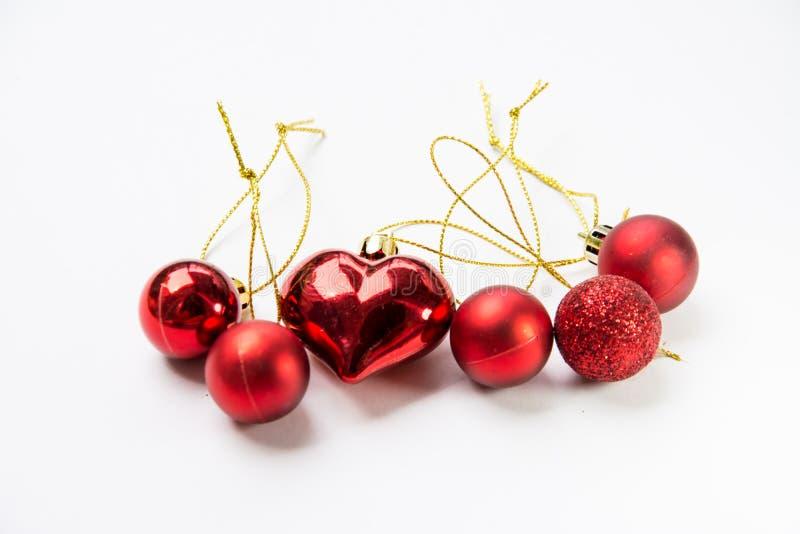 Download 圣诞节设备为庆祝背景 库存照片. 图片 包括有 快活, 欢乐, 背包, 邀请, 庆祝, 节假日, 纤维, 发光 - 72353980