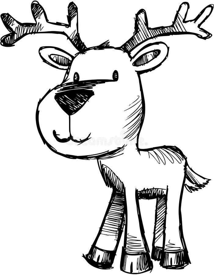 动漫 简笔画 卡通 漫画 手绘 头像 线稿 701_900 竖版 竖屏图片