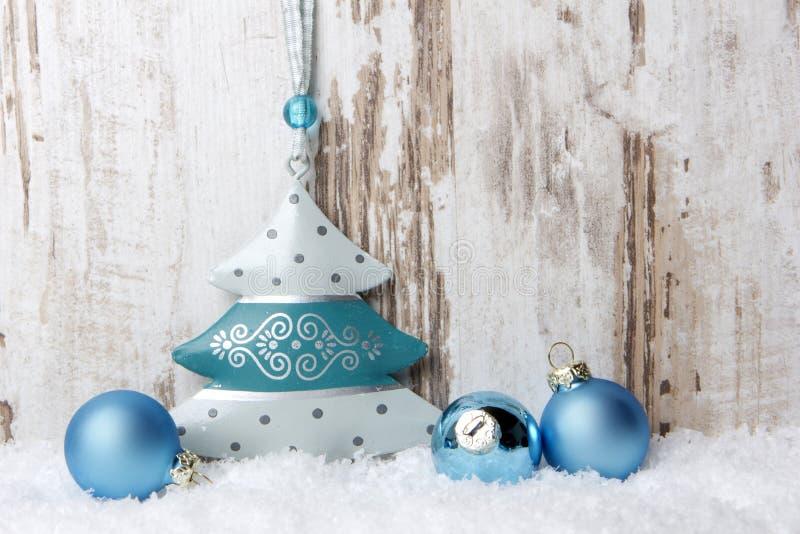 圣诞节,圣诞节装饰品 库存图片