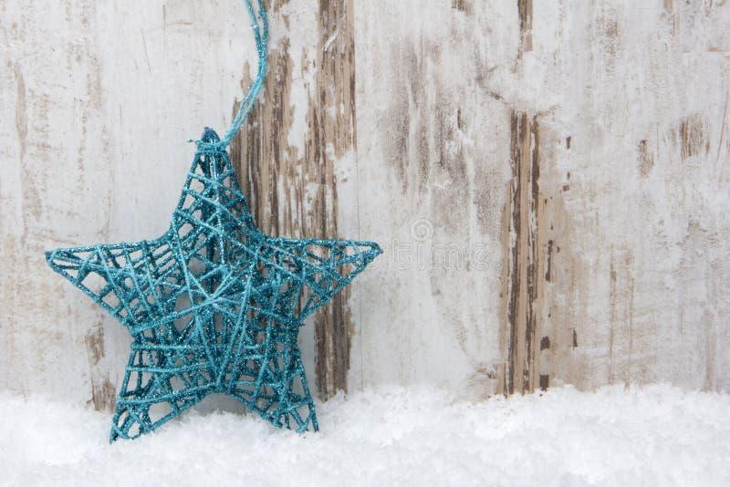 圣诞节,圣诞节装饰品 库存照片