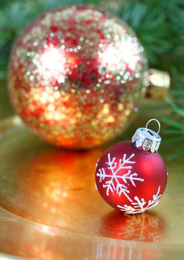 Download 圣诞节 库存照片. 图片 包括有 闪烁, 12月, 红色, brander, 背包徒步旅行者, 当事人, 节假日 - 22358630
