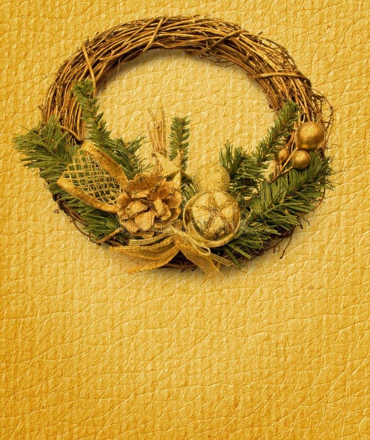 圣诞节 免版税图库摄影