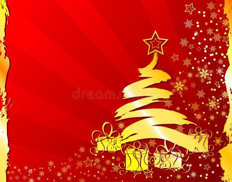 Download 圣诞节 向量例证. 插画 包括有 图画, 庆祝, 背包, 创造性, 雪花, 圈子, 模式, 礼品, 12月 - 3664596