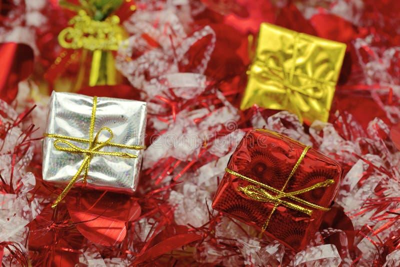 Download 圣诞节 库存照片. 图片 包括有 手工制造, 特写镜头, 结构树, 背包, 减速火箭, 愉快, xmas - 62533394