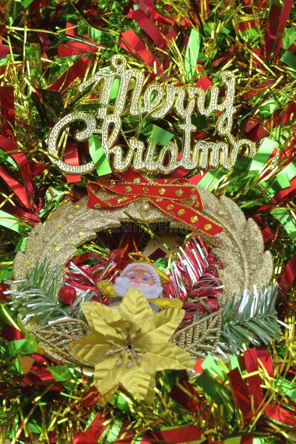 Download 圣诞节 库存图片. 图片 包括有 存在, 棚车, 手工制造, xmas, 晚上, 空间, 模式, 快活, 礼品 - 62535479