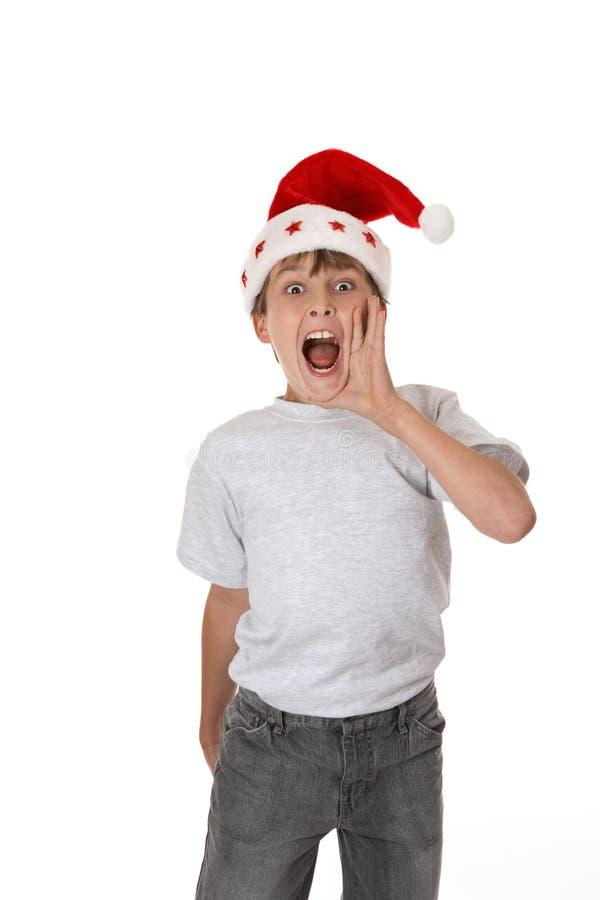 圣诞节s 免版税图库摄影