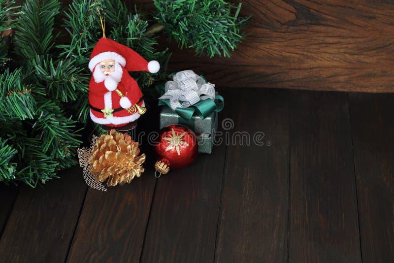 圣诞节x-mas和新年好 库存图片