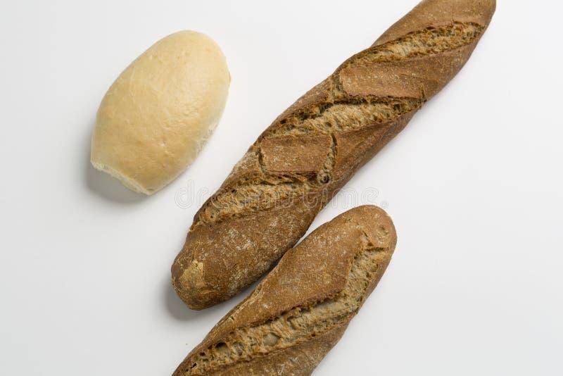 Download 在中立背景的平底锅 库存照片. 图片 包括有 生气勃勃, 麦子, 食物, browne, 长期, 空白, 烘烤 - 72371082