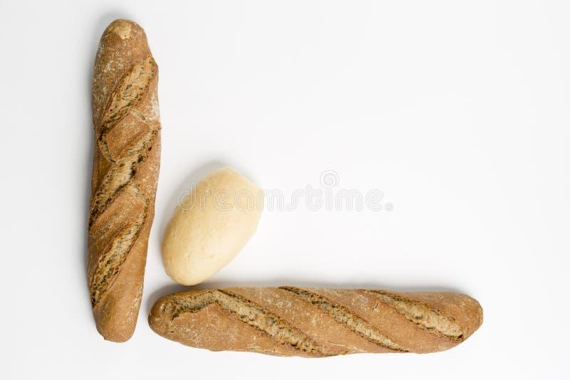 Download 在中立背景的平底锅 库存图片. 图片 包括有 膳食, 法国, 空白, 麦子, 大面包, 谷物, 烘烤, 有机 - 72371107