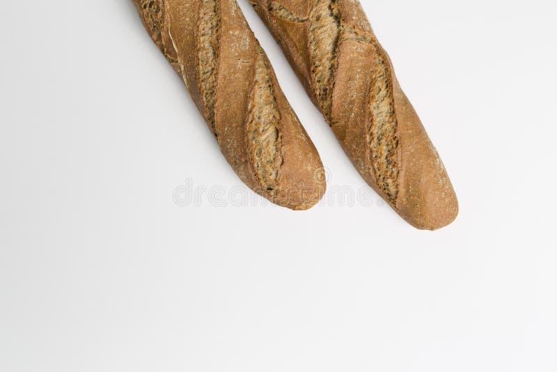 Download 在中立背景的平底锅 库存图片. 图片 包括有 新鲜, 巴西, 外壳, 面粉, 麦子, 谷物, 背包, 小圆面包 - 72371117