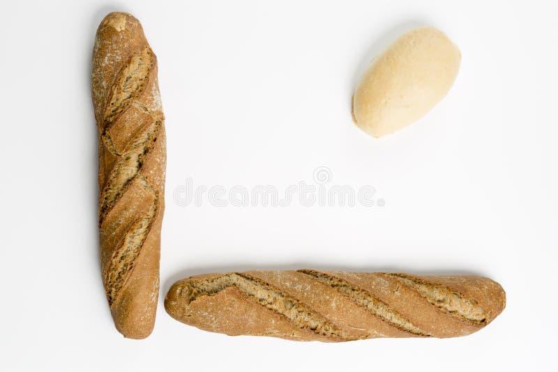 Download 在中立背景的平底锅 库存图片. 图片 包括有 健康, 小圆面包, 谷物, 食物, 查出, 鲜美, 法国, 有机 - 72371151