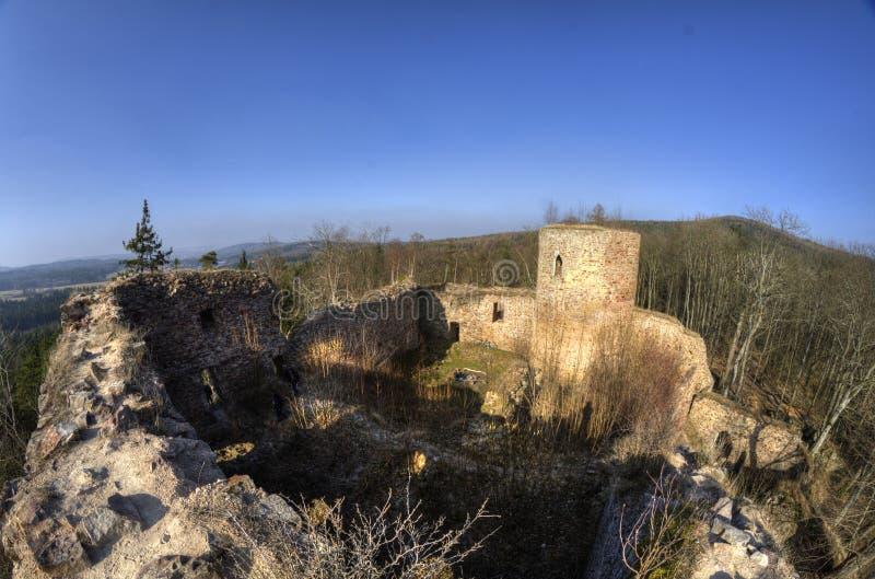 Download 在山上面的老堡垒 库存照片. 图片 包括有 天空, 吸引力, 蓝色, 城堡, 早晨, 偏僻, 日出, 日落 - 72359184
