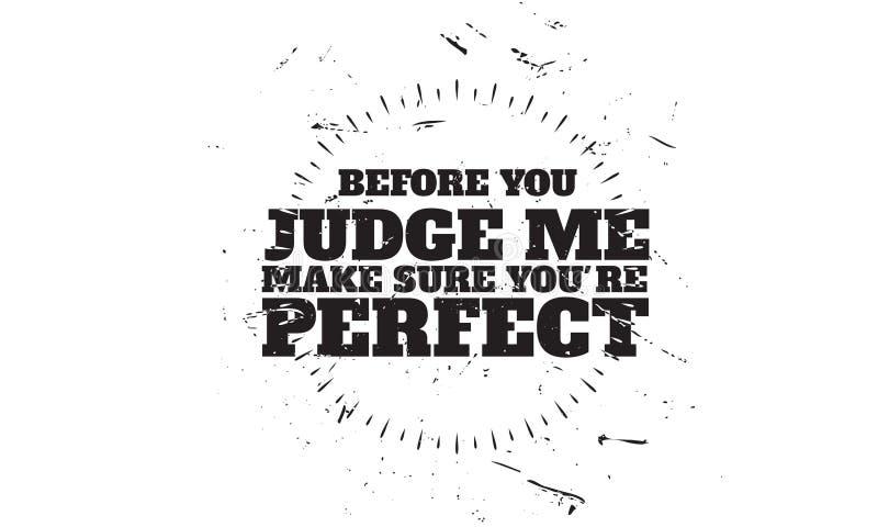 在您judme确定您关于完善前的` 向量例证