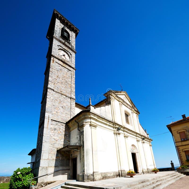 Download 在意大利欧洲米兰宗教a的纪念碑老建筑学 库存照片. 图片 包括有 目的地, 基督徒, 城市, 门面, 纪念碑 - 62537196