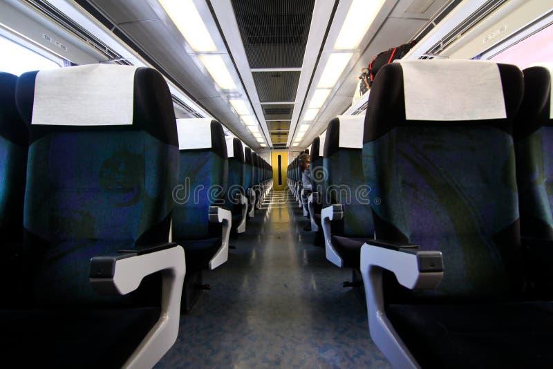 Download 在日本铁路里面 库存图片. 图片 包括有 公共, 铁路, 迅速, 闲置, 线路, 聚会所, 开会, 里面 - 59109945