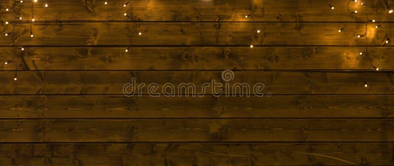 在木板条的诗歌选 库存图片