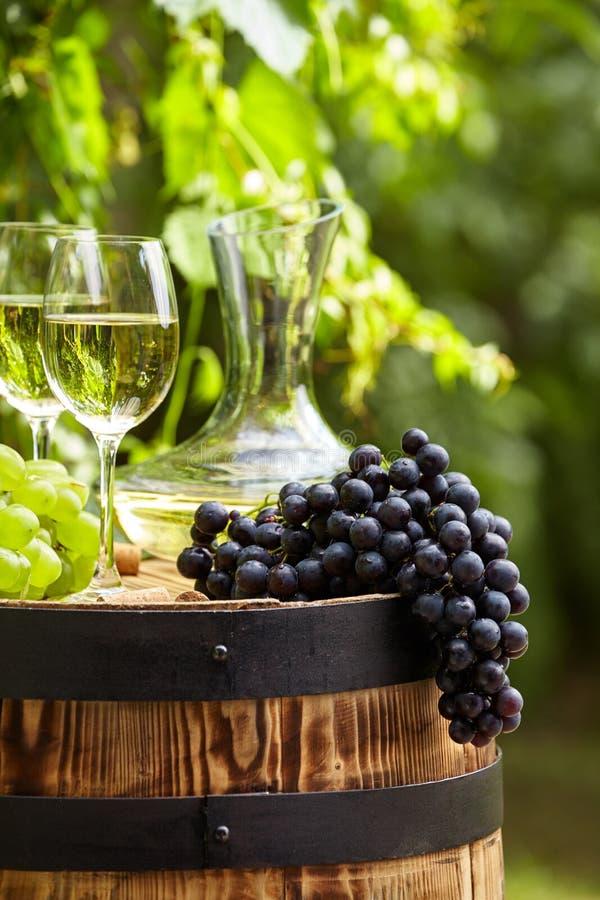 Download 在木桶的葡萄 库存图片. 图片 包括有 庄稼, 食物, 酒精, 客栈, 庆祝, 玻璃, 问题的, 生气勃勃 - 72356143
