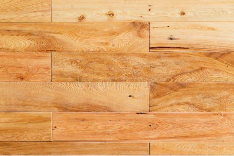 在木头的条纹 库存照片
