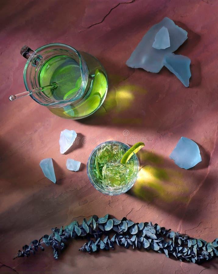 Download 在板岩的Limeade 库存图片. 图片 包括有 混乱, 石灰, 饮料, 标尺, 红色, quaff, limeade - 59106901