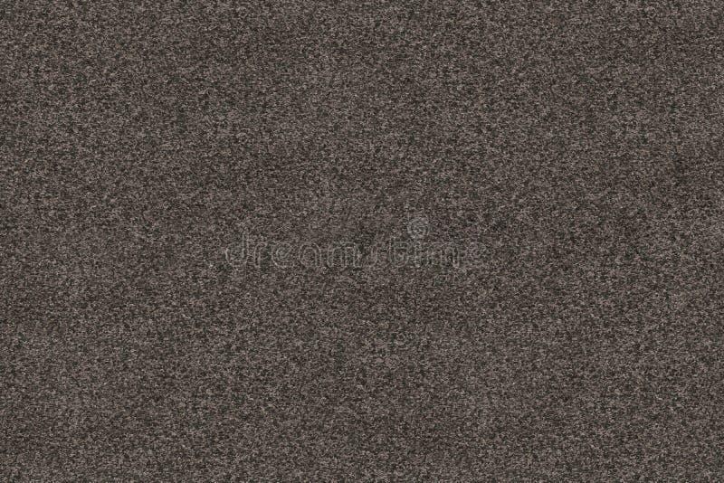 在棕色颜色的花岗岩墙纸 免版税库存照片