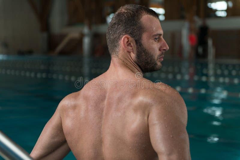 Download 在游泳池边缘放松的人休息 库存照片. 图片 包括有 厚片, 犰狳, 亚伯・, beauvoir, 布琼布拉 - 62536608