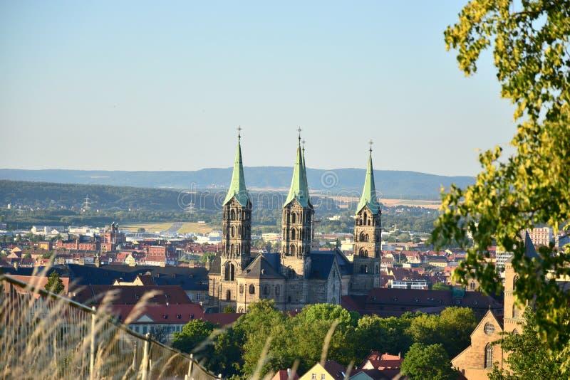 Download 在琥珀的看法 库存图片. 图片 包括有 地标, 外部, 德语, 视域, 雕象, 室外, 安排, 晴朗, 德国 - 72364961